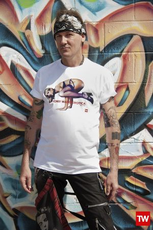 Tony_Ward_Erotica_T-shirts__Savanna_white_tee_bandana_chains_mens_fashion_English_trousers_tattoos.jpg