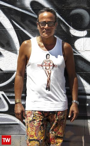 Tony_Ward_Erotica_store_Bonnie_Rotten_tank_white_mens_sizes.jpg