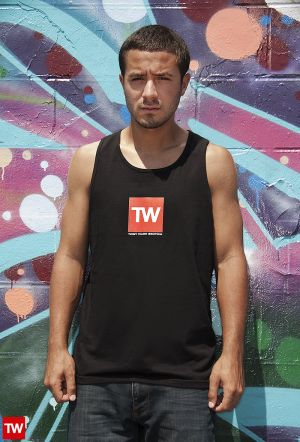 Tony_Ward_Erotica_store_TW_logo_tank_black_mens_sizes_model_Julian_ward.jpg