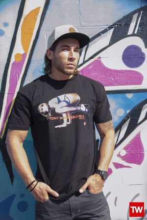 Tony_Ward_erotica_t-shirts_savanna_black_tee_men_sports_caps_watches_jeans_bracelets_philadelphia_grafitti_art.jpg