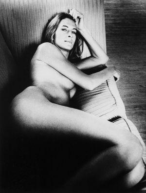 Tony_Ward_Erotica_nudes_early_work_rochester_classics_white_women_naked.jpg