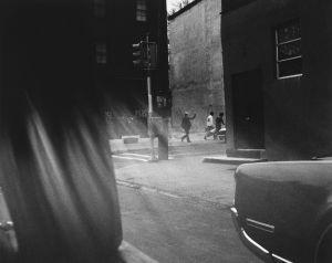 Tony_Ward_Photography_early_work_street_photograph_North_Philadelphia_1974.jpg