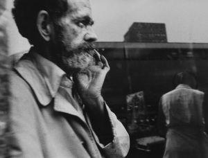 Tony_Ward_Photography_studio_homeless_early_work_Market_street_philadelphia_1974.jpg