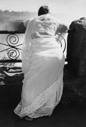 Tony_Ward_photography_early_work_indian_woman_traditional_garb_niagra_falls_new_york.jpg