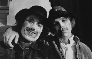Tony_Ward_photography_early_work_mummers_parade_philadelphia_1974_broad_street_philadelphia_clowns.jpg
