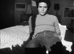 Tony_Ward_photography_early_work_self_portrait_Rochester_New_York_1977.jpg