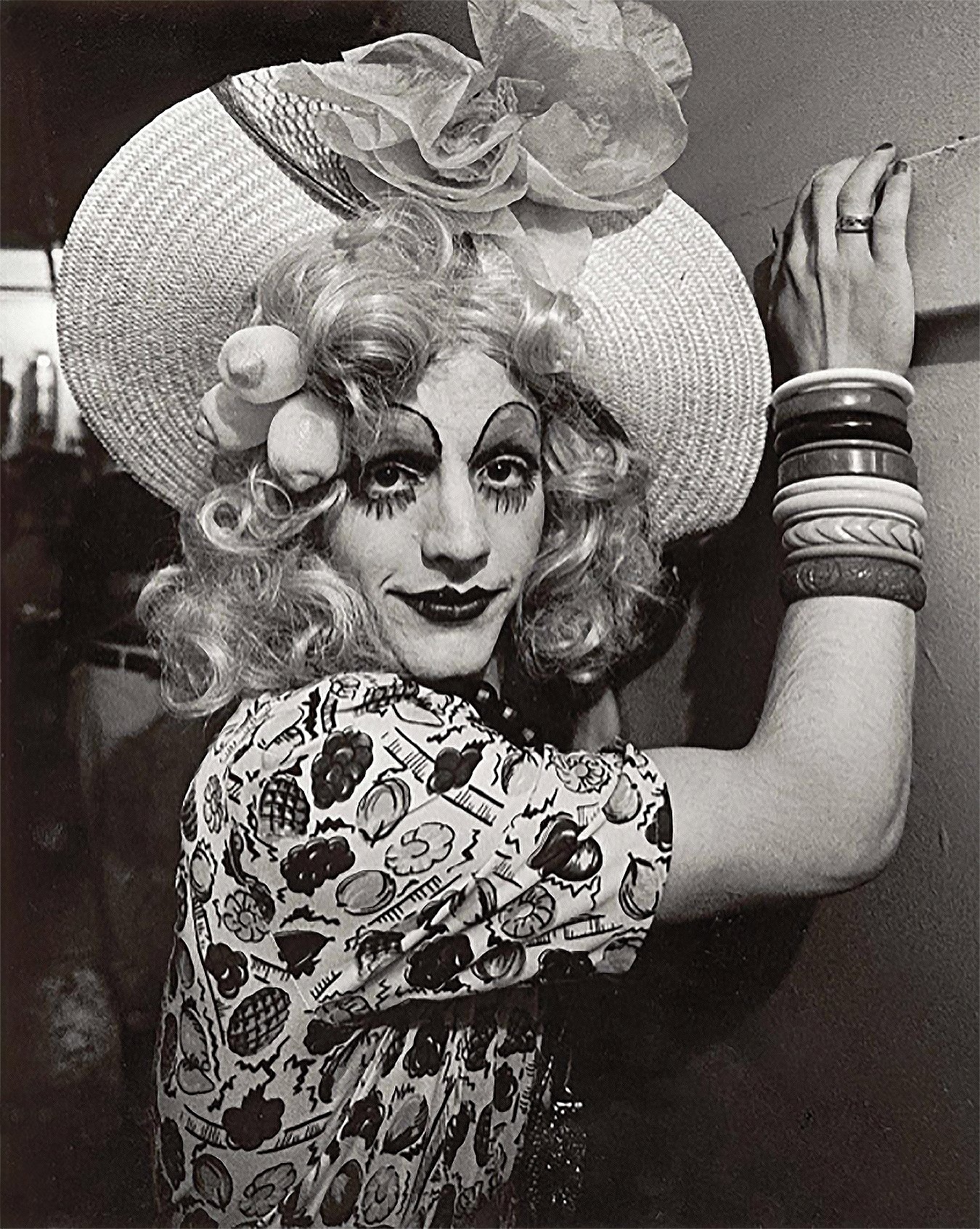 Tony_Ward_Studio_Charles_Gatewood_interview_dragqueen