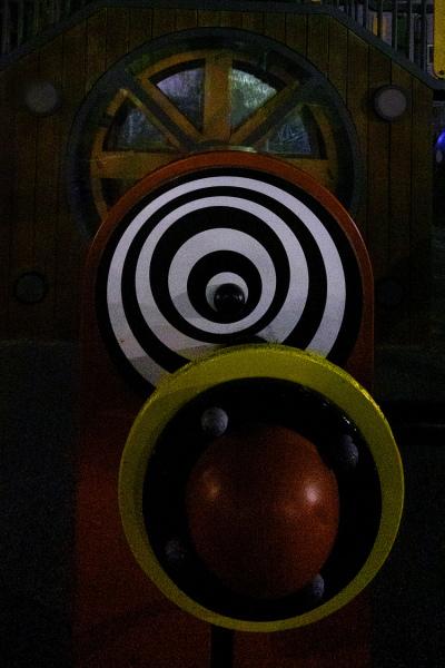 circles_1