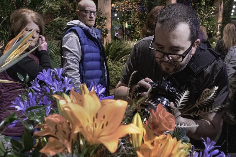 Cindy_Ji_Philadelphia_Flower_show_spring_highlights