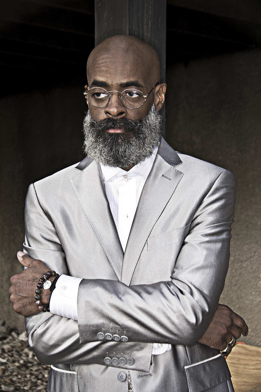 Tony_Ward_Fashion_photography_designer_Kevin_Stewart_Old_School_Shirtmaker_New_York_eyewear_mens_suits_beards_black_men copy