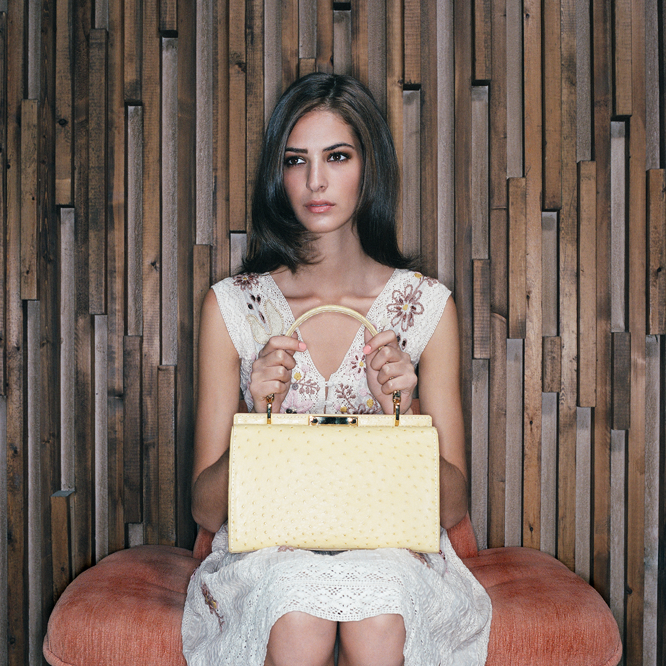 Tony_Ward_fashion_photography_Neiman_Marcus_handbags_catalogue_location_Palm_Springs_California_model_Emina_Cunmulaj