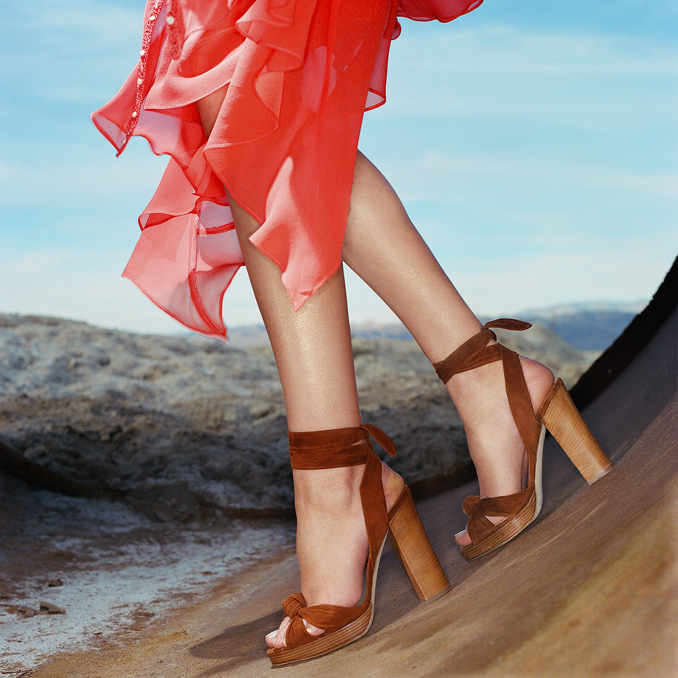 Tony_Ward_fashion_photography_client_Neiman_Marcus_shoes_location_Palm_Springs_