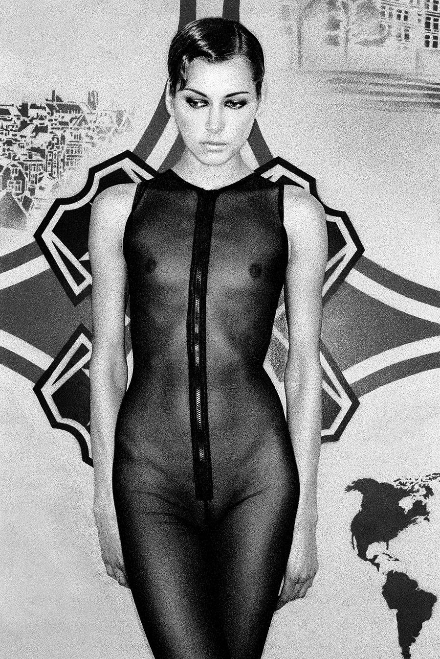 Tony_Ward_fashion_photography_dutch_magazine_blend_hotel_winston