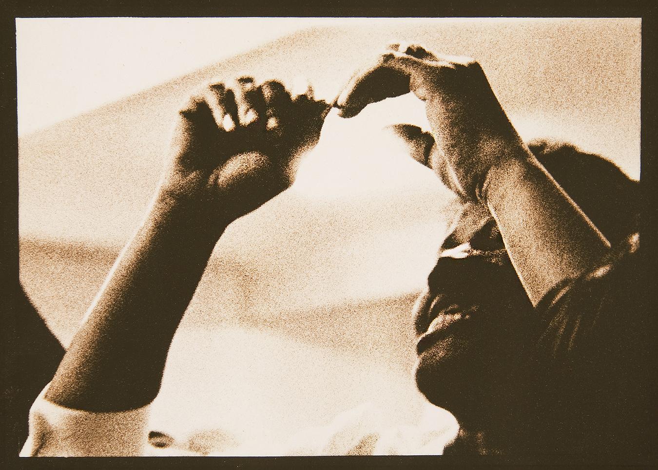 Tony_Ward_photography_house_of_prayer_documentary_early_work_1976