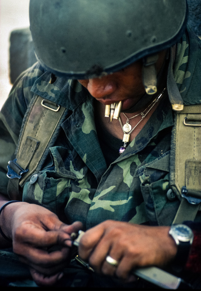 National-Guard-reloads-Nicaragua_009