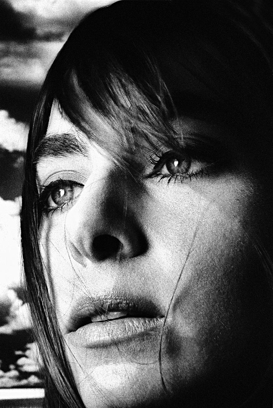 Tony_Ward_photography_early_work_portfolio_classics_beauty_photo_model_Blake