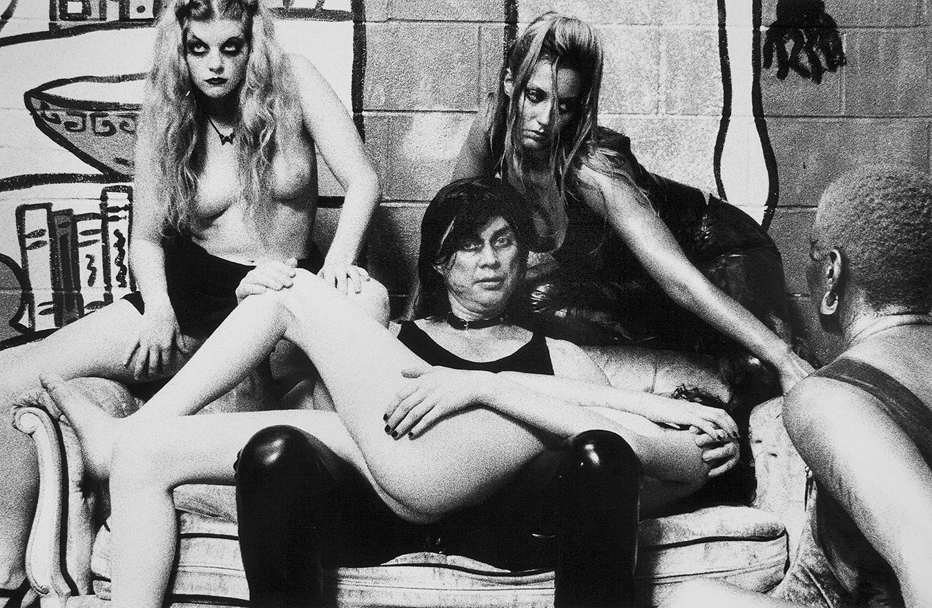 Tony_Ward_Erotica_tableaux_Vivants_rock_of_ages_women_nudes_topless_backstage_electric_factory_philadelphia