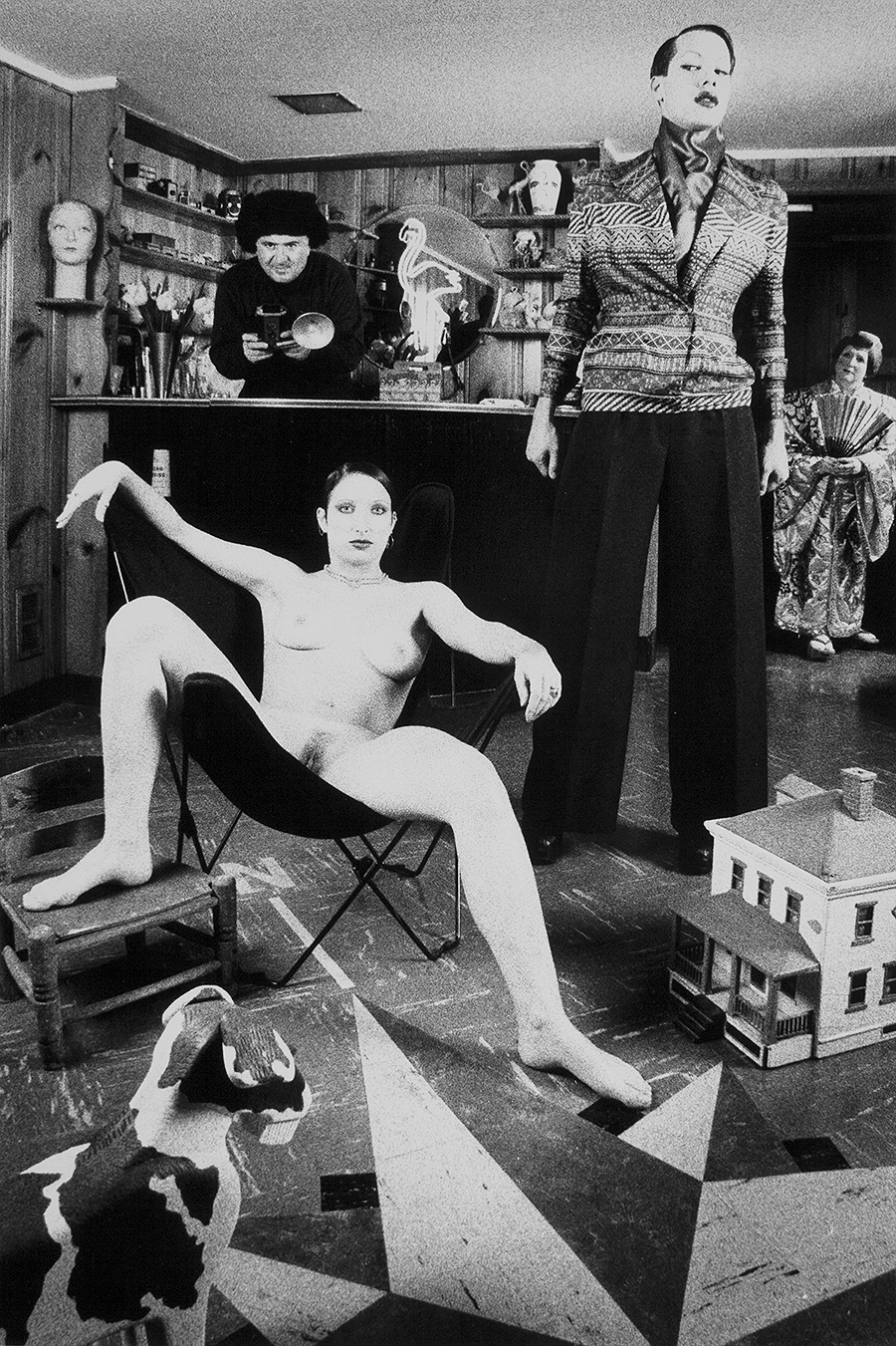 Tony_Ward_early_work_tableaux_vivant_afternoo_with_the_siegals_full_frontal_nudity