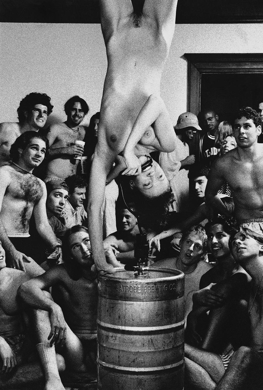 tony_ward_studio_keg_stand_upenn_fraternity_nude_women_drinking
