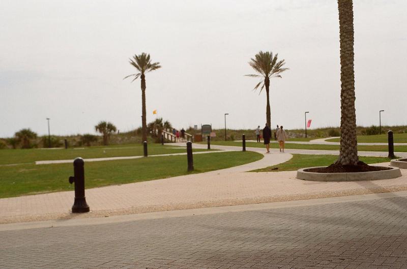 Beach_Pavillion_walkways