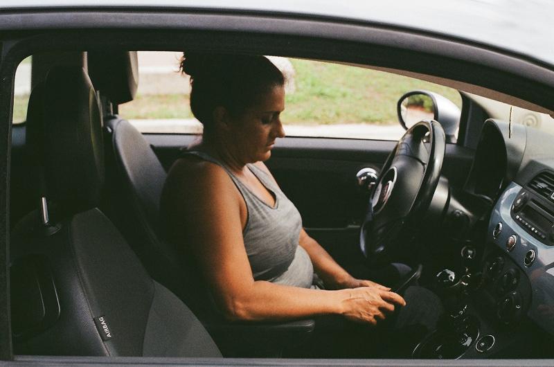 Maritza_Car
