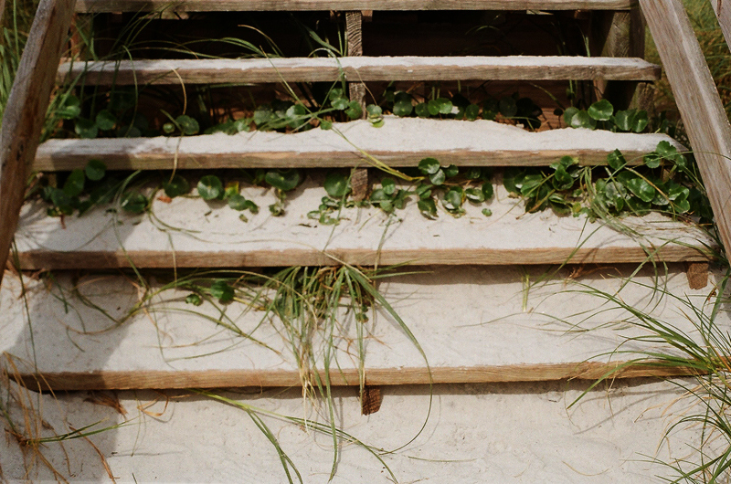 Stairs_Growth_Sand