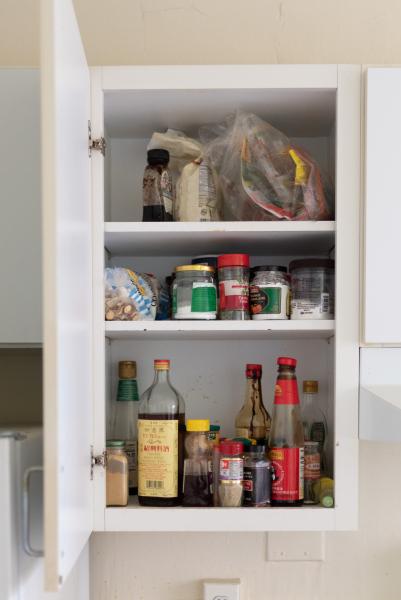 Tina-Captivity-Apartment-Objects-Cabinet-Bottles