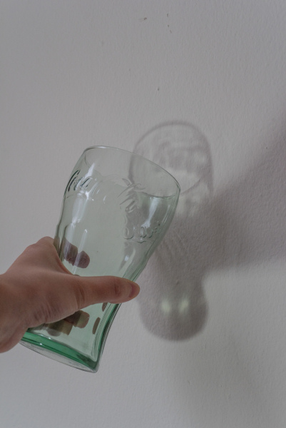 Tina-Captivity-Apartment-Objects-CokeCup-Toast