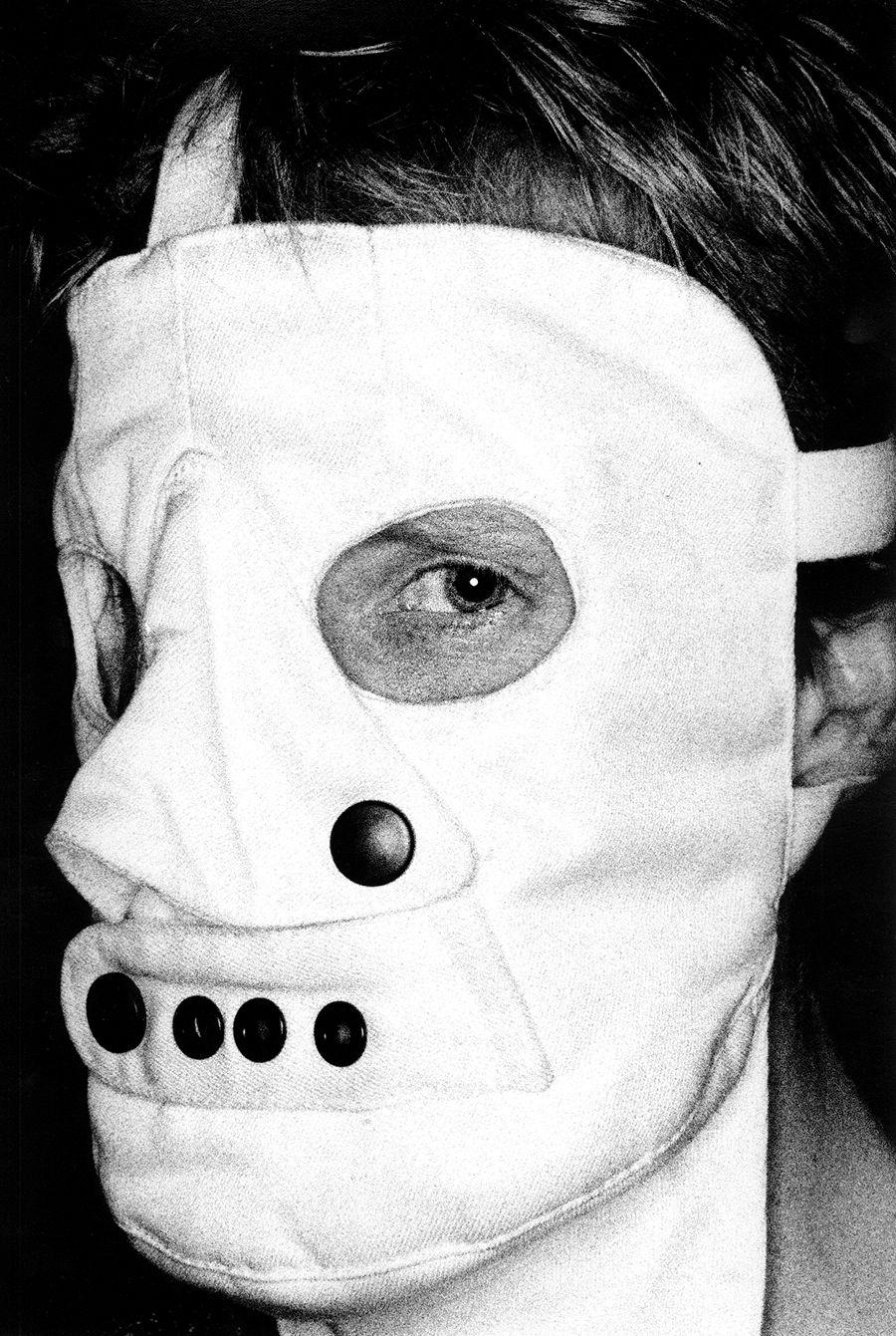 med-Tony_Ward_photography_wasteland_portfolio_man_with_straightjacket_mask_fetish_bondage_mental_issues-c92