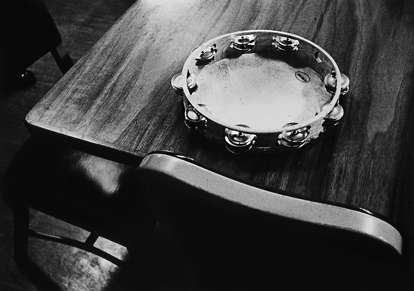 Tony_Ward_photography_early_work_house_of_prayer_music_tambourine_music