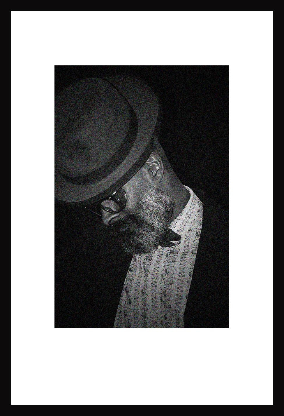 Tony_Ward_studio_portrait_Kevin_stewart_old_school_shirtmaker_men's_stylist