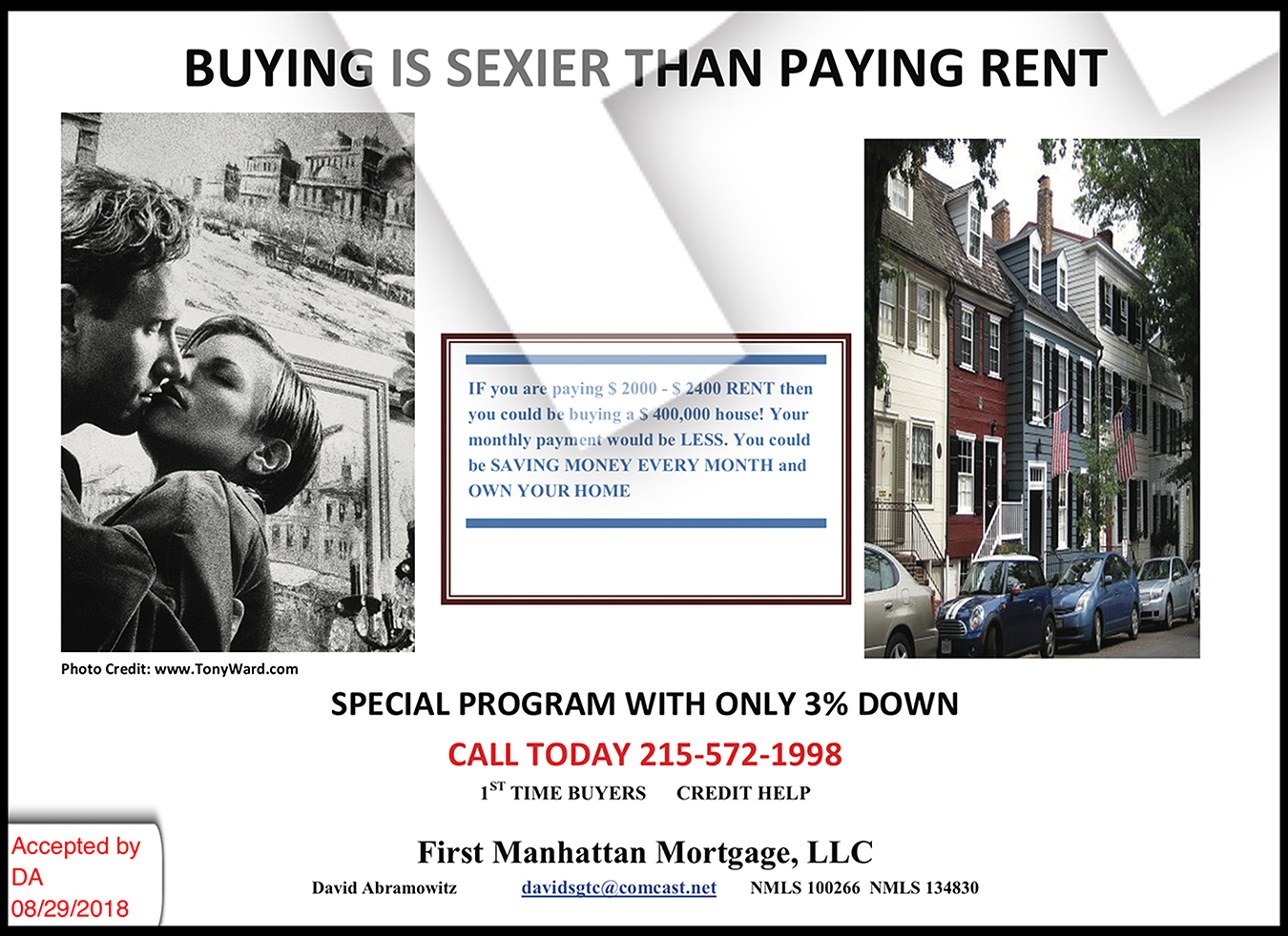 Tony_Ward_Studio_First_Manhattan_Mortgage_buyers_first_home_offer