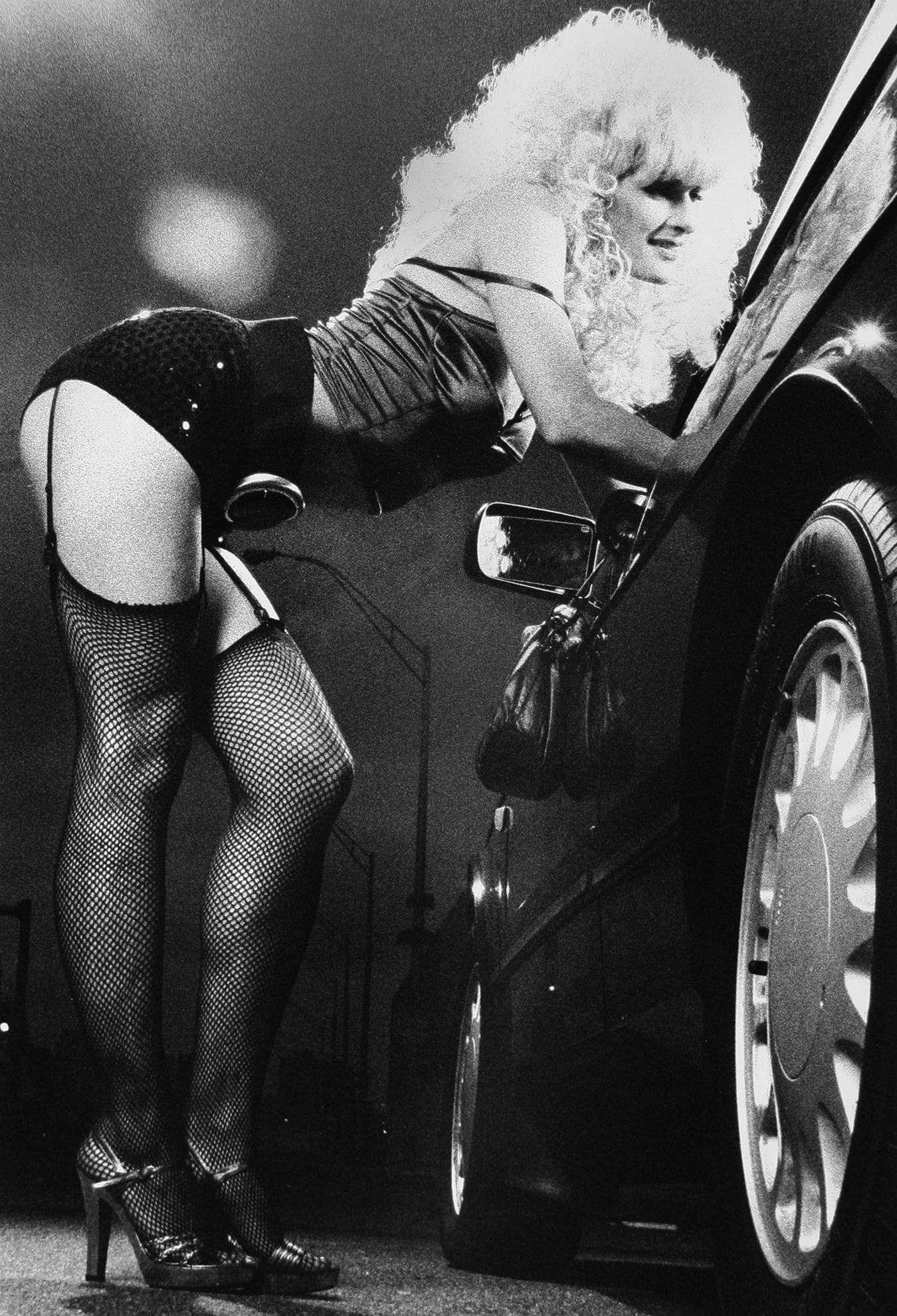 Tony_Ward_Studio_prostitution_Bob_Shell_article_nightlife